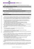 2010-7-Acta nº7 (28 de juliol) - Ayuntamiento de Benifaió - Page 7