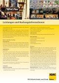 Dieses Angebot als PDF-Datei downloaden - ADAC Reisebüro - Seite 3