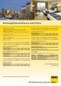 Dieses Angebot als PDF-Datei downloaden - ADAC Reisebüro - Seite 4