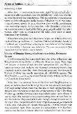 English-MaarifulQuran-MuftiShafiUsmaniRA-Vol-4-Page-347-405 - Page 3