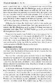 English-MaarifulQuran-MuftiShafiUsmaniRA-Vol-4-Page-347-405 - Page 5