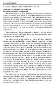 English-MaarifulQuran-MuftiShafiUsmaniRA-Vol-4-Page-347-405 - Page 6