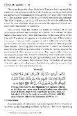 English-MaarifulQuran-MuftiShafiUsmaniRA-Vol-4-Page-347-405 - Page 7