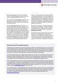 Arbeitsmarkt kompakt 2007 AG: Ingenieure - Seite 6