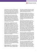 Arbeitsmarkt kompakt 2007 AG: Ingenieure - Seite 7
