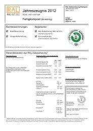 Fertigkompost - Kompostwerk-westheim.de