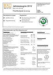 Frischkompost - Kompostwerk-westheim.de