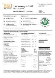 Grünguthäcksel - Kompostwerk-westheim.de