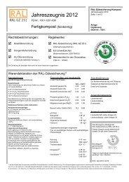 Pflanzerde 924 - K+E Kompost und Erden GmbH