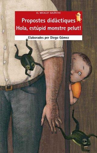 Propostes didàctiques - Edicions bromera