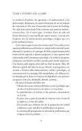 Propostes didàctiques - Edicions bromera - Page 4