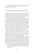 Propostes didàctiques - Edicions bromera - Page 6