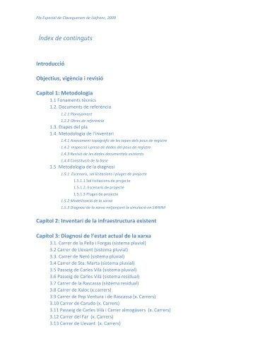 PEC Llafranc_Memoria_2.pdf - UPCommons