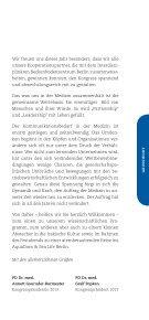 Download (pdf-Datei, 0.1 MB) - AGUB - Seite 3