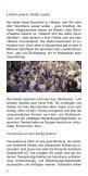 Harn- und Stuhlinkontinenz - Deutsche Kontinenz Gesellschaft - Seite 4