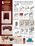 Lester Lam Flyer 06 - Lester Furniture - Page 2