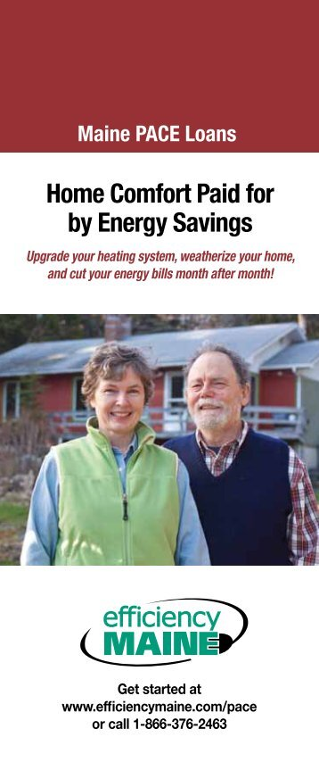 Www.efficiencymaine.com Magazines