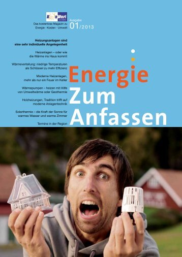 pdf-Version - KonWerl Zentrum GmbH