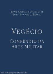 veGécio - Pombalina - Universidade de Coimbra