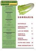 numero14 - Giardinaggio indoor - Page 3