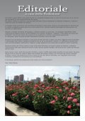 numero14 - Giardinaggio indoor - Page 4