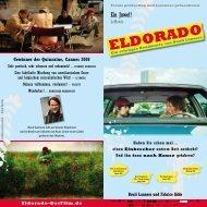 ELDORADO - Kool Film