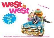 WestisWest-Presseheft - Kool Film