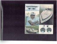 1976 Formula Brochure.pdf - Formula Boats