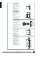 A B C D E F G H - ACS-CONTROL-SYSTEM Gmbh
