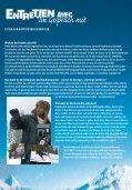 Meet the Elisabeths - LaPremièreEtoile Bundesstart am ... - Kool Film - Seite 4