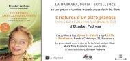 Criatures d'un altre Planeta - Asociación Catalana del Síndrome de ...