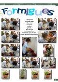 04 NOTÍCIES CERTES, dels diferents sectors de l ... - Escola TECNOS - Page 5