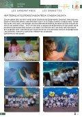 04 NOTÍCIES CERTES, dels diferents sectors de l ... - Escola TECNOS - Page 6