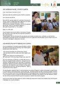 04 NOTÍCIES CERTES, dels diferents sectors de l ... - Escola TECNOS - Page 7