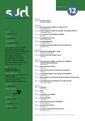 revista sud 12 color.indd - Sindicalistes Solidaris - Page 2