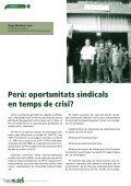 revista sud 12 color.indd - Sindicalistes Solidaris - Page 4