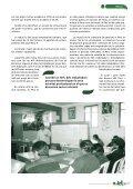 revista sud 12 color.indd - Sindicalistes Solidaris - Page 5