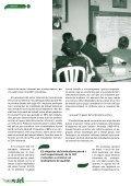 revista sud 12 color.indd - Sindicalistes Solidaris - Page 6