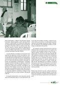 revista sud 12 color.indd - Sindicalistes Solidaris - Page 7