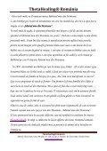 Manualul SUFLETE PERECHE - ThetaHealing® România - Page 4