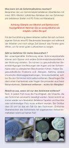 Layout 1 (Page 1) - Kortenbruck GmbH - Seite 3
