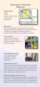 Layout 1 (Page 1) - Kortenbruck GmbH - Seite 5