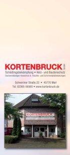 Layout 1 (Page 1) - Kortenbruck GmbH - Seite 6