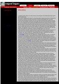 Imatge de Traiguera - Universitat Oberta de Catalunya - Page 4