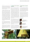 DOSSIER - RuralCat - Page 7