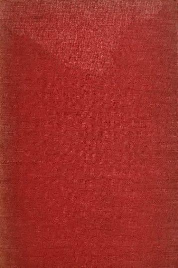Historia de Avila, su provincia y obispado - University of Toronto ...