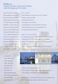 CIP AVA V8/32bit - Page 2