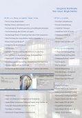 CIP AVA V8/32bit - Page 3