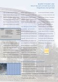 CIP AVA V8/32bit - Page 5