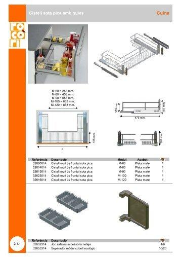 Cataleg Cuina-calaix reciclatge.pdf